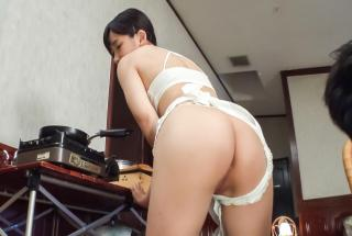 Staggering Japanese dildo porn show with Yui Kasugano - JavHD