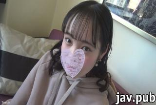 FC2 fc2-ppv 1498746 Personal shooting Miori 18 years old Massive vaginal cum shot to a shaved girl w