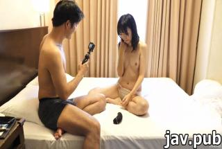 FC2 fc2-ppv 1510528 Saddle shot of a 20-year-old erotic cute beauty who specializes in back dancers