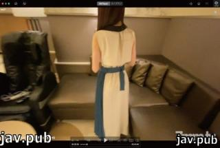FC2 fc2-ppv 1536384 Complete amateur real video 31 Creampie Absolutely NG slender beauty ... Half-cr