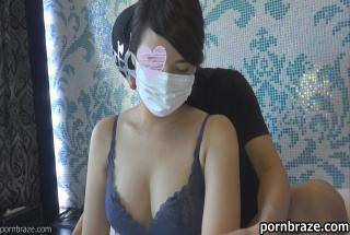 FC2 fc2-ppv 1568375 Personal shooting A large amount of raw vaginal cum shot to Ayano-chan, a neat a