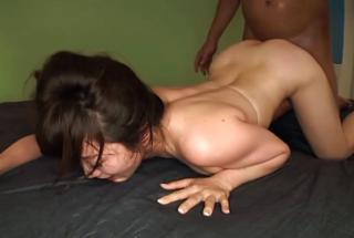 Yuu Kawakami gets her twat drilled amazingly - AllJapanesePass