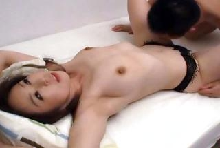 Sexy mature milf has great time getting fucked hard - AllJapanesePass