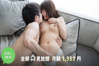 S-Cute 466_01 Miko #1 In on acme me become wet with only touch