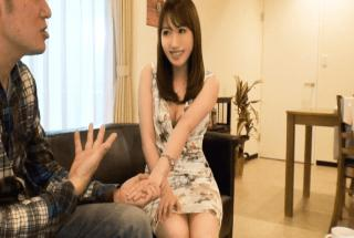 Prestige Premium 300MIUM-077 Airi Jav Celebrity going on a street celebrating a married wife, you ca