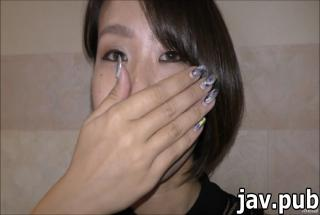 FC2 fc2-ppv 1500353 Personal shooting Mio 25-year-old amateur woman ★ First Gonzo! With outstanding