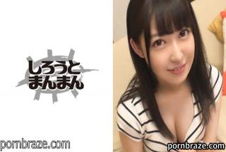 Shirotomanman 345SIMM-551 Kaori / 33 years old / Plump G Breasts Brother-in-law